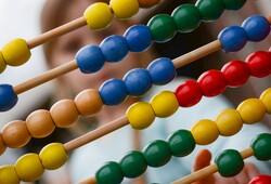 Alle Kinder sind Matheforscher: Offene mathematische Lernangebote (Teil 3)