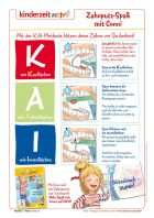 kinderzeit_aktiv_conni_zaehne-5.jpg