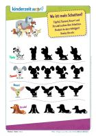 kinderzeit_aktiv_pound_puppies-page4.jpg