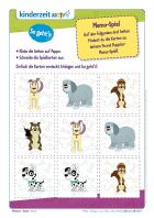 kinderzeit_aktiv_pound_puppies-page5.jpg