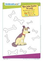 kinderzeit_aktiv_pound_puppies-page2.jpg