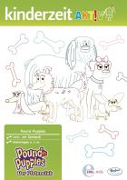 kinderzeit_aktiv_pound_puppies-page1.jpg