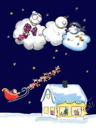 rettet die weihnachtsmagie die fachseite f r erzieher innen. Black Bedroom Furniture Sets. Home Design Ideas