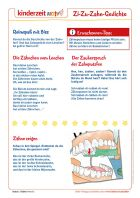 kinderzeit_aktiv_conni_zaehne-8.jpg