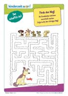 kinderzeit_aktiv_pound_puppies-page9.jpg