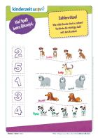 kinderzeit_aktiv_pound_puppies-page8.jpg