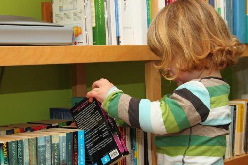 Eine Leseecke Gestalten Und Einrichten Die Fachseite Für
