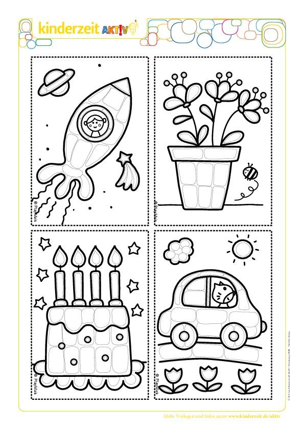 Playmais 150522 1 Playmais Buch Playbook Amazon De Spielzeug