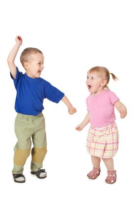 tanzen mit kindern die fachseite f r erzieher innen. Black Bedroom Furniture Sets. Home Design Ideas