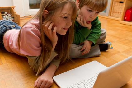 laptop gewinnen kostenlos