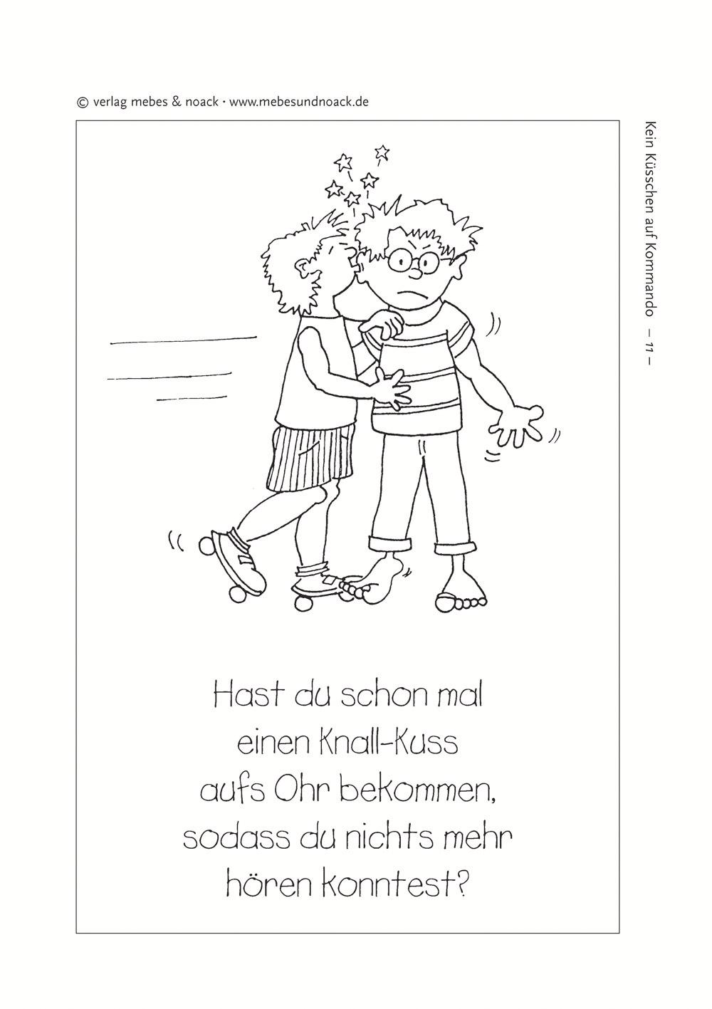 Beste Malvorlagen Hören Ideen - Malvorlagen Ideen - blogsbr.info