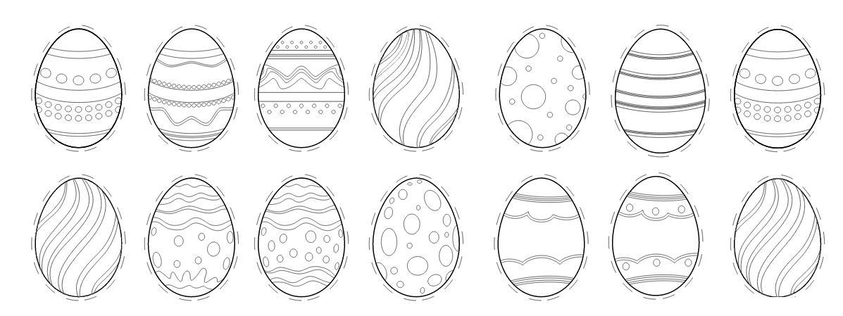 Unser Tipp: Ostereier mit Naturfarben färben   Die Fachseite für