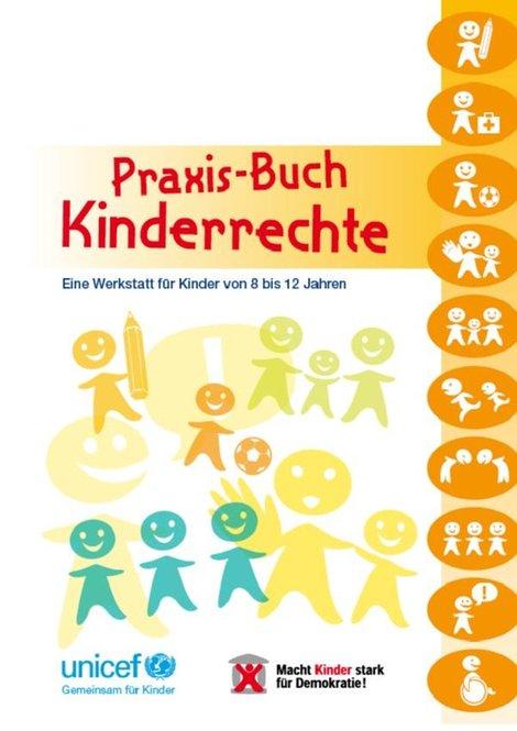 Kinderrechte kennenlernen