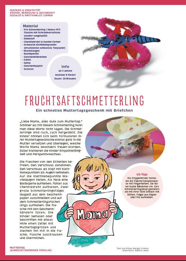 Berühmt Vier Jahreszeiten Arbeitsblatt Für Kindergärten Ideen ...